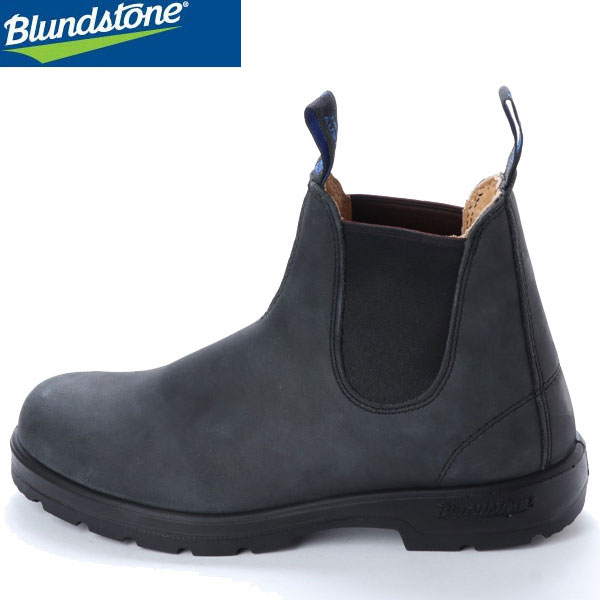 Blundstone(ブランドストーン) サイドゴアブーツ ワークブーツ BS1478056 BS1478 メンズ レディース【ユニセックス】 (SE)