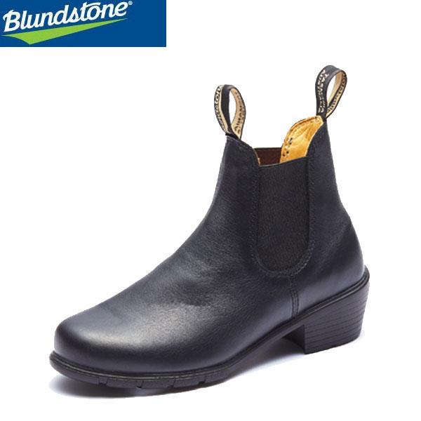 Blundstone(ブランドストーン) サイドゴアブーツ ワークブーツ BS1671009 BS1671 レディース【ユニセックス】 (SE)
