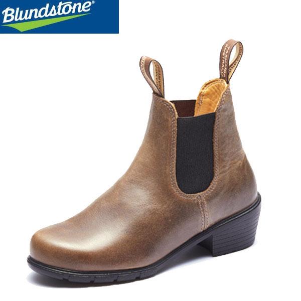 Blundstone(ブランドストーン) サイドゴアブーツ ワークブーツ BS1673251 BS1673 レディース【ユニセックス】 (SE)