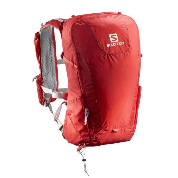 サロモン(SALMON) バックパック PEAK 20 L40119000