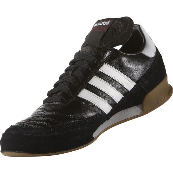 アディダス(adidas) ムンディアル ゴール サッカー スパイク 019310