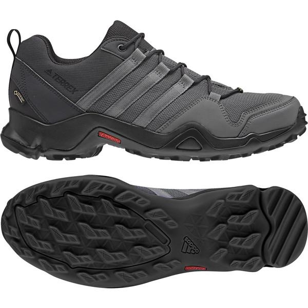 アディダス(adidas) トレッキング・ハイキングシューズ TERREX AX2R GTX テレックス AX2R ゴアテックス CM7718 メンズ