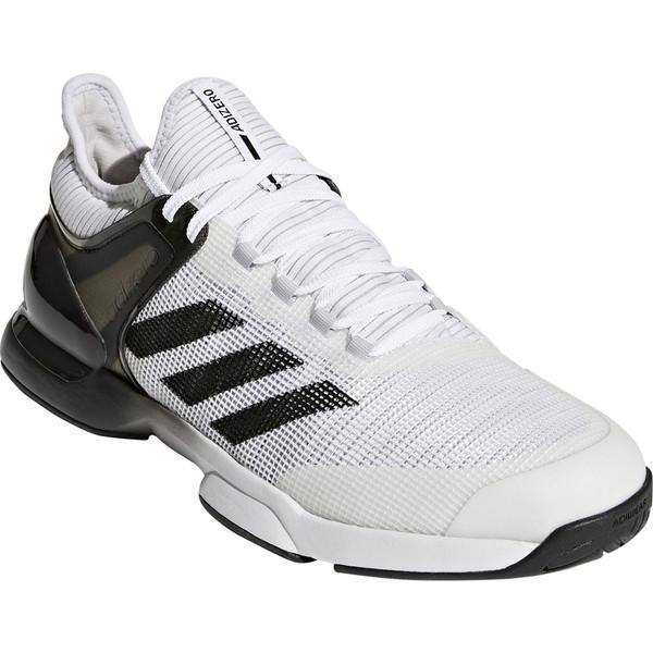 アディダス(adidas) adizero UBERSONIC 2 AC テニス シューズ CQ1721