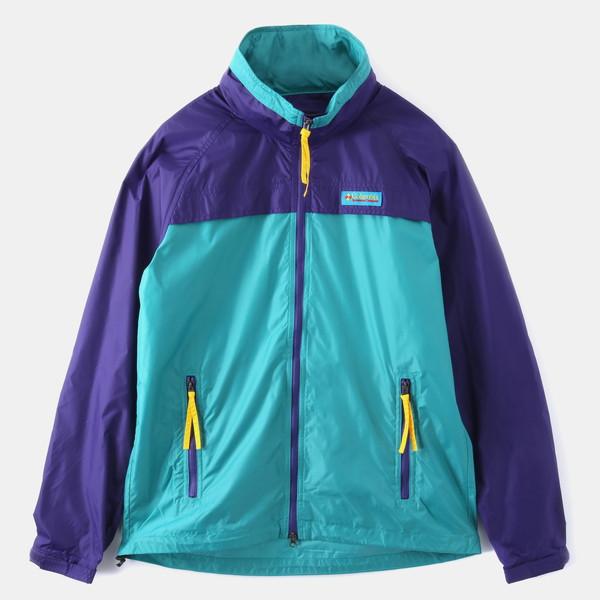 コロンビア(Columbia) ソウトゥースジャケット メンズ・ユニセックス PM3381 324