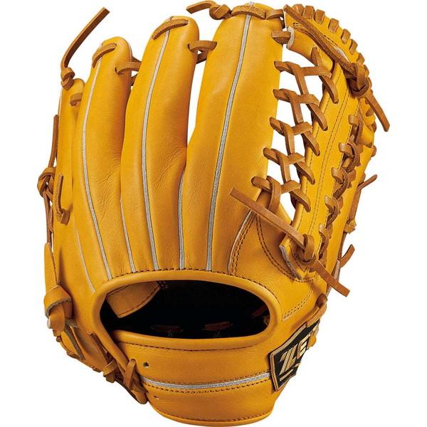 ZETT(ゼット) ソフトボール用グラブ ネオステイタス オールラウンド サイズ5 野球グラブ BSGB51820-3600