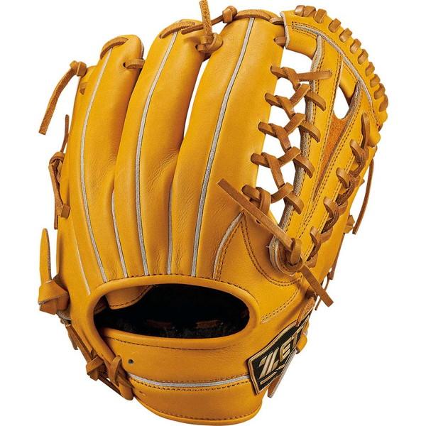 ZETT(ゼット) ソフトボール用グラブ ネオステイタス オールラウンド サイズ6 野球グラブ BSGB51830-3600
