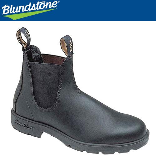 継続 Blundstone(ブランドストーン) サイドゴアブーツ ワークブーツ BS510089【ユニセックス】