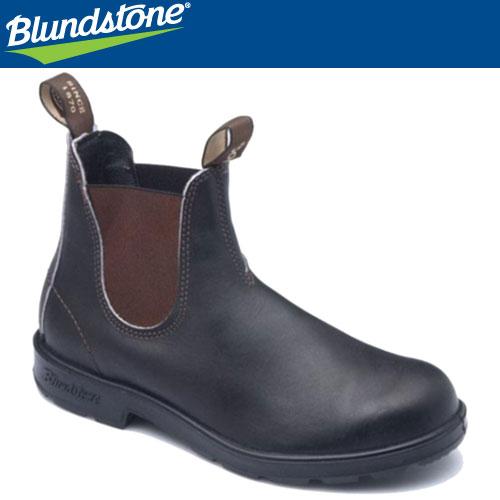 Blundstone(ブランドストーン) サイドゴアブーツ ワークブーツ BS500050 【ユニセックス】 (SE)