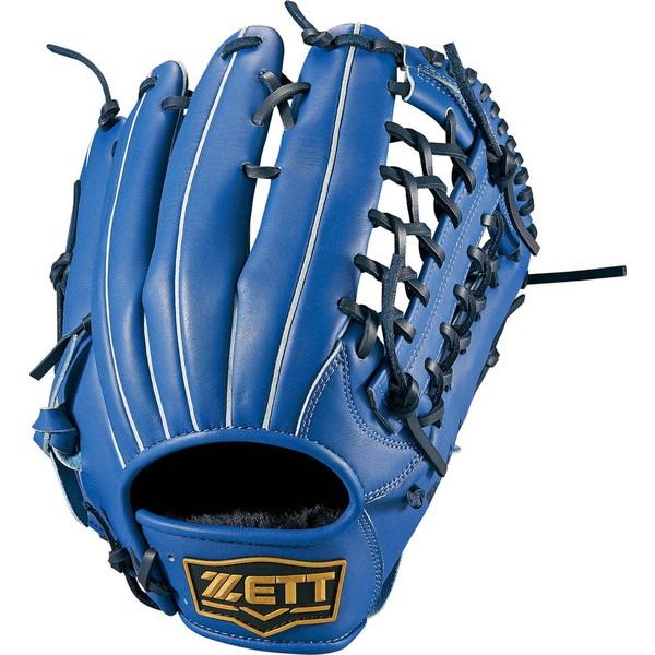 ZETT(ゼット) ソフトグラブ ソフトグラブ BSGB53830-2300 デュアルキャッチ オールラウンド 野球グラブ 野球グラブ BSGB53830-2300, 神殿神徒壇製造販売のシコクアイ:f76fa427 --- dqfansurvey.online