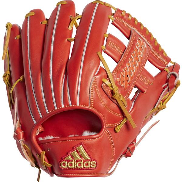 アディダス(adidas) 硬式グラブ 内野手用 野球グラブ ETY80-CX2119