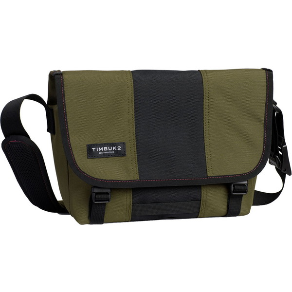 TIMBUK2(ティンバック2) メッセンジャーバッグ Classic Messenger Bag クラシックメッセンジャーバッグ XS Rebel カジュアル バッグ 110816426