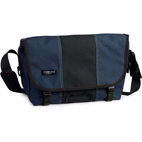 TIMBUK2(ティンバック2) メッセンジャーバッグ Classic Messenger Bag クラシックメッセンジャーバッグ S Nautical/Bixi カジュアル バッグ 110825401