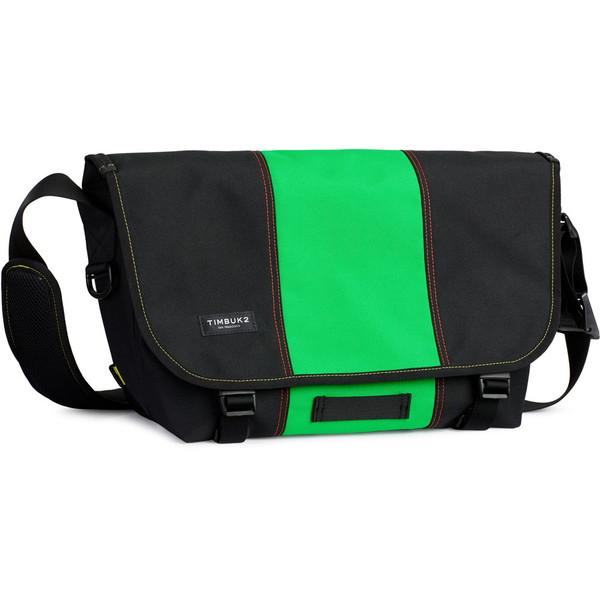 TIMBUK2(ティンバック2) メッセンジャーバッグ Classic Messenger Bag クラシックメッセンジャーバッグ M SKA カジュアル バッグ 110846313