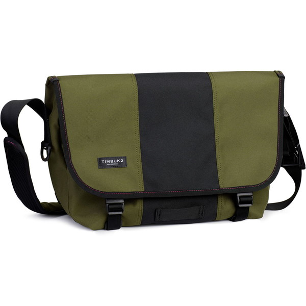 TIMBUK2(ティンバック2) メッセンジャーバッグ Classic Messenger Bag クラシックメッセンジャーバッグ M Rebel カジュアル バッグ 110846426