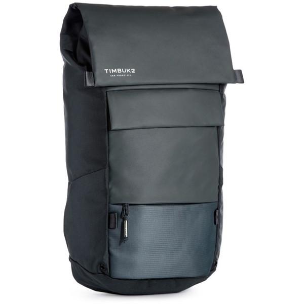 TIMBUK2(ティンバック2) バックパック Robin Pack OS ロビンパック カジュアル バッグ 135434730