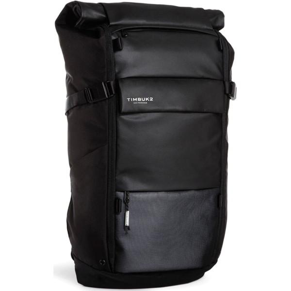 TIMBUK2(ティンバック2) バックパック Clark Pack OS クラークパック カジュアル バッグ 136536114