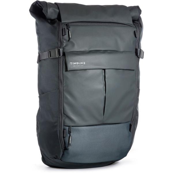 TIMBUK2(ティンバック2) バックパック Bruce Pack OS ブルースパック カジュアル バッグ 139834730