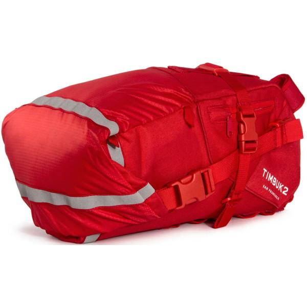 TIMBUK2(ティンバック2) サイクルバッグ Sonoma Seat Pack OS Flame ソノマシートパック カジュアル バッグ 155335507