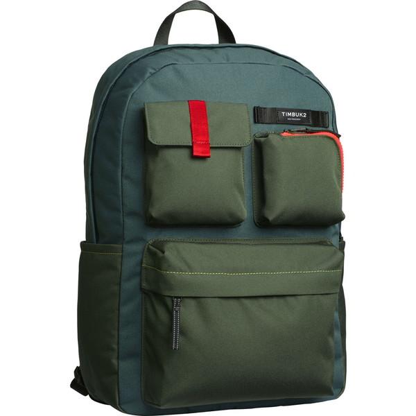 TIMBUK2(ティンバック2) バックパック Ramble Pack ランブルパック OS Toxic カジュアル バッグ 173637478