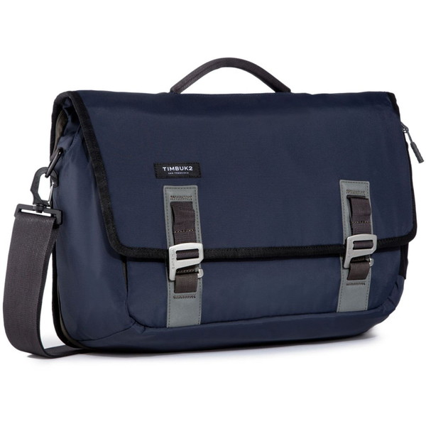 TIMBUK2(ティンバック2) メッセンジャーバッグ Command TSA-Friendly Messenger Bag S コマンドメッセンジャー カジュアル バッグ 17425675