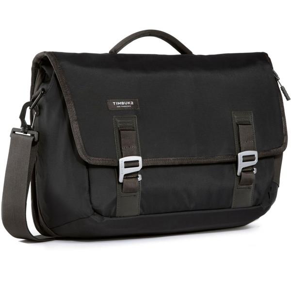 TIMBUK2(ティンバック2) メッセンジャーバッグ Command TSA-Friendly Messenger Bag S コマンドメッセンジャー カジュアル バッグ 17426114