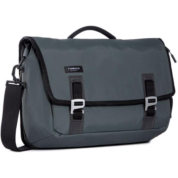 TIMBUK2(ティンバック2) メッセンジャーバッグ Command TSA-Friendly Messenger Bag M コマンドメッセンジャー カジュアル バッグ 17444730