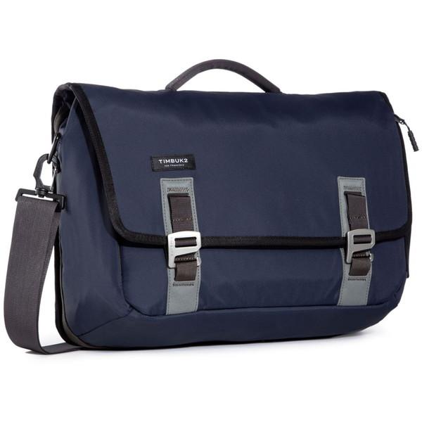 TIMBUK2(ティンバック2) メッセンジャーバッグ Command TSA-Friendly Messenger Bag M コマンドメッセンジャー カジュアル バッグ 17445675