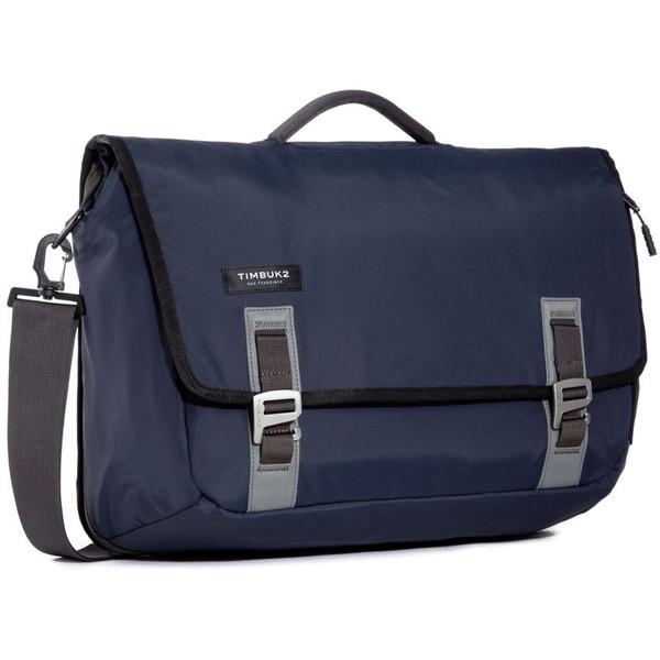 TIMBUK2(ティンバック2) メッセンジャーバッグ Command TSA-Friendly Messenger Bag L コマンドメッセンジャー カジュアル バッグ 17465675