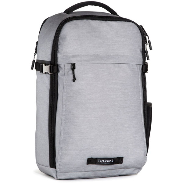 TIMBUK2(ティンバック2) バックパック The Division Pack OS Fog ザ・ディビジョンパック カジュアル バッグ 184931909