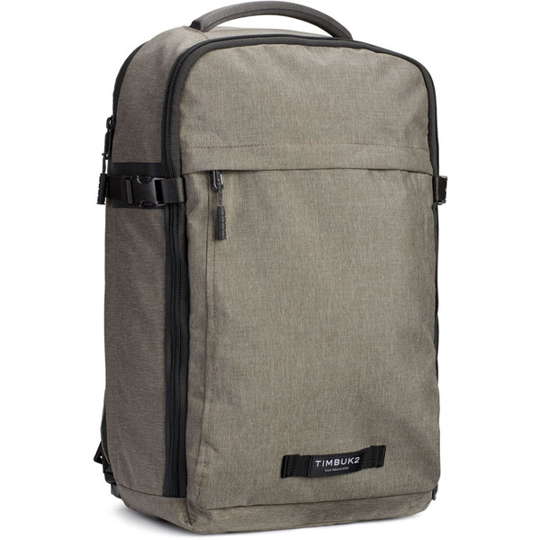 TIMBUK2(ティンバック2) バックパック The Division Pack ザ・ディビジョンパック OS Oxide Heather カジュアル バッグ 184937941