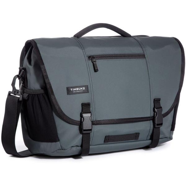 TIMBUK2(ティンバック2) メッセンジャーバッグ Commute Laptop TSA-Friendly Messenger Bag S コミュートメッセンジャー カジュアル バッグ 20824730
