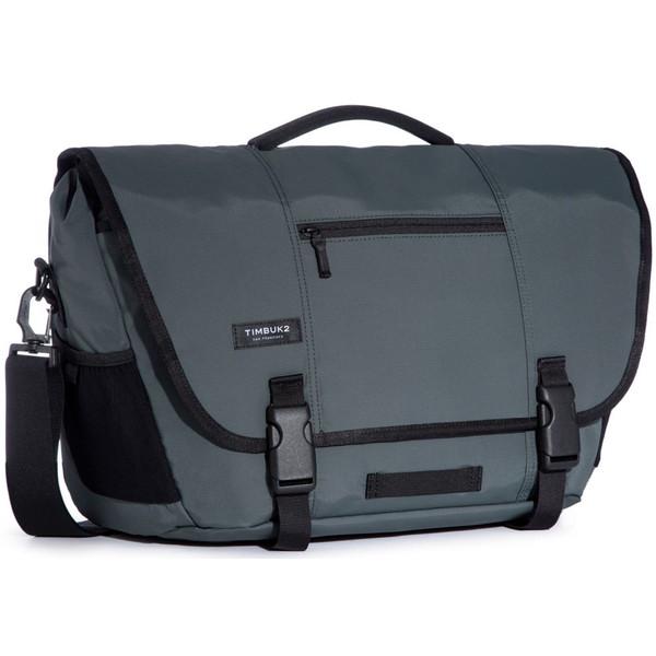 TIMBUK2(ティンバック2) メッセンジャーバッグ Commute Laptop TSA-Friendly Messenger Bag M コミュートメッセンジャー カジュアル バッグ 20844730