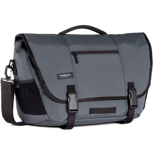 TIMBUK2(ティンバック2) メッセンジャーバッグ Commute Laptop TSA-Friendly Messenger Bag L コミュートメッセンジャー カジュアル バッグ 20864730