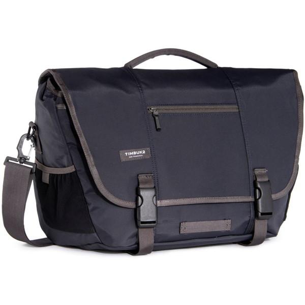 TIMBUK2(ティンバック2) メッセンジャーバッグ Commute Laptop TSA-Friendly Messenger Bag L コミュートメッセンジャー カジュアル バッグ 20866114