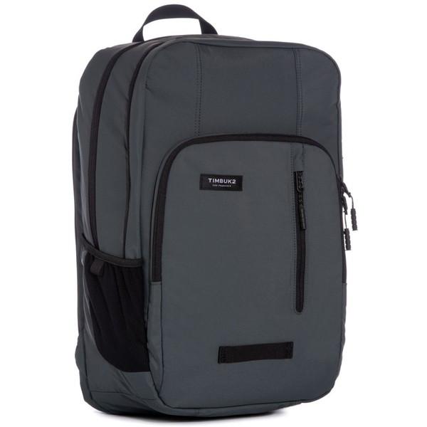 TIMBUK2(ティンバック2) バックパック Uptown Laptop TSA‐Friendly Backpack OS Surplus アップタウンパック カジュアル バッグ 25234730