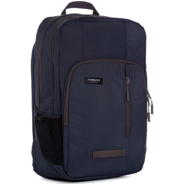 TIMBUK2(ティンバック2) バックパック Uptown Laptop TSA‐Friendly Backpack OS Nautical アップタウンパック カジュアル バッグ 25235675
