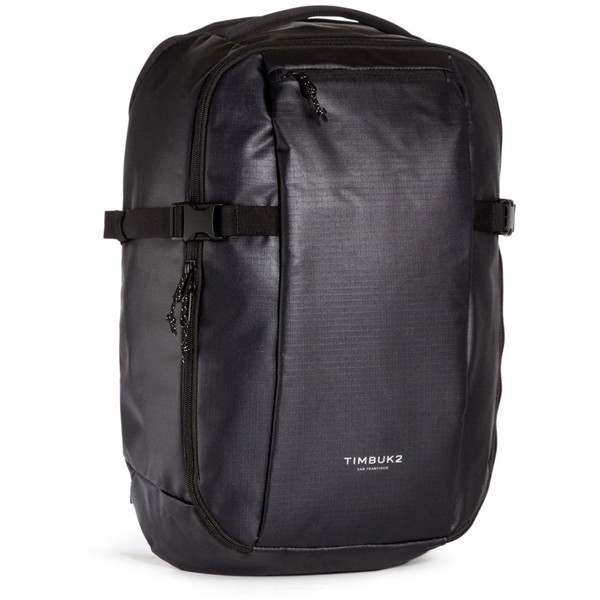 TIMBUK2(ティンバック2) バックパック Blink Pack OS Jet Black ブリンクパック カジュアル バッグ 254236114