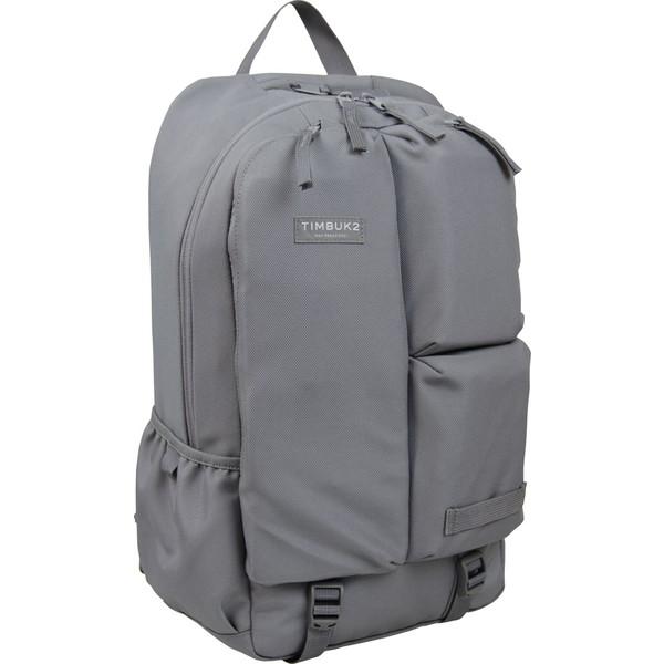 TIMBUK2(ティンバック2) バックパック Showdown Laptop Backpack OS ショウダウン カジュアル バッグ 34632003