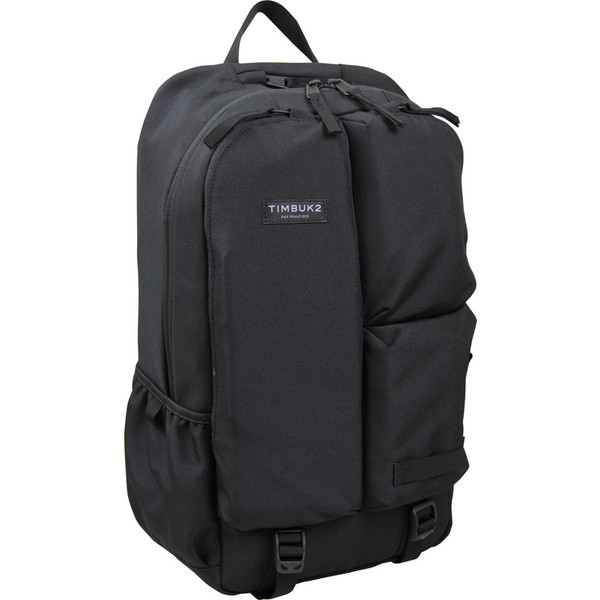 TIMBUK2(ティンバック2) バックパック Showdown Laptop Backpack OS ショウダウン カジュアル バッグ 34636114