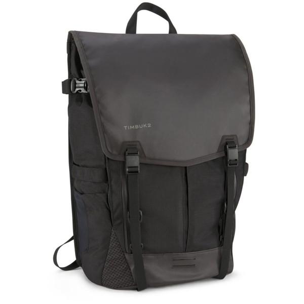 TIMBUK2(ティンバック2) バックパック Especial Cuatro Cycling Laptop Backpack OS エスペシャル・クアトロパック カジュアル バッグ 40332001