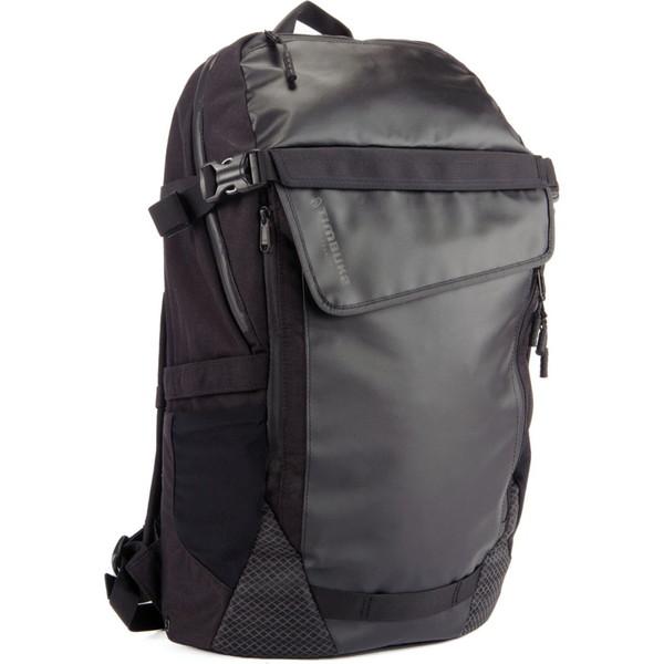 TIMBUK2(ティンバック2) バックパック Especial Medio Cycling Laptop Backpack OS エスペシャル・メディオパック カジュアル バッグ 43532001