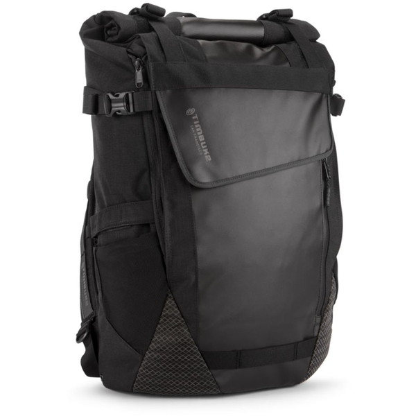 TIMBUK2(ティンバック2) バックパック Especial Tres Cycling Backpack OS エスペシャル・トレスパック カジュアル バッグ 43732001