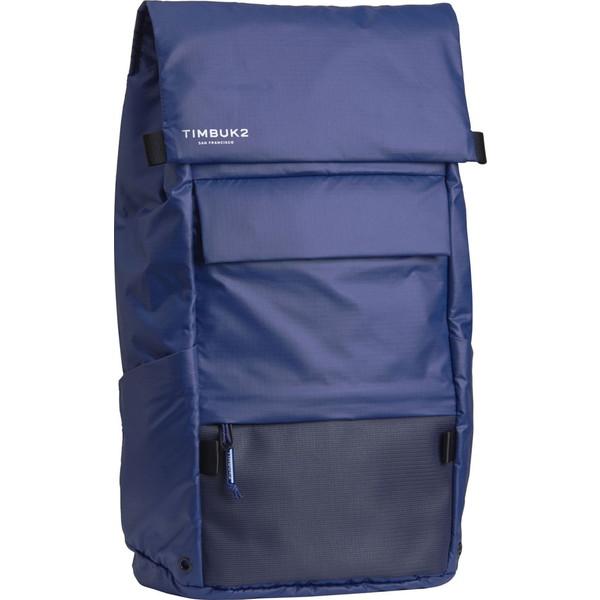TIMBUK2(ティンバック2) バックパック Robin Pack Light ロビンパックパックライト OS Blue Wish Light Rip カジュアル バッグ 475933615