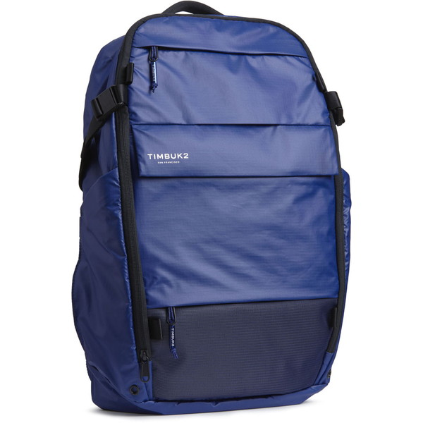 TIMBUK2(ティンバック2) バックパック Parker Pack Light パーカーパックライト OS Blue Wish Light Rip カジュアル バッグ 531433615