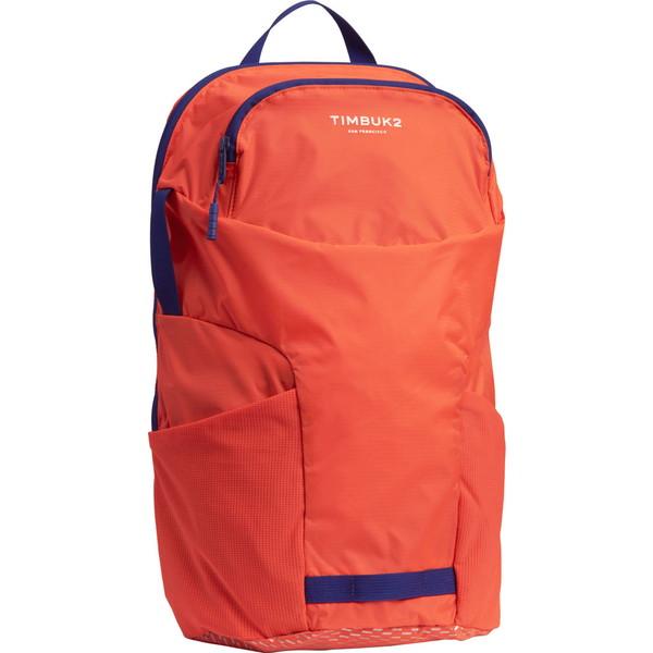 TIMBUK2(ティンバック2) バックパック Raider Pack レイダーパック OS Flare カジュアル バッグ 55131218