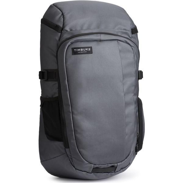 TIMBUK2(ティンバック2) バックパック Armory Pack アーマリーパック OS Storm カジュアル バッグ 55231314