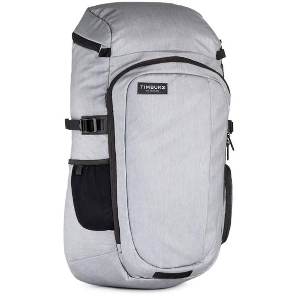 TIMBUK2(ティンバック2) バックパック Armory Pack OS Fog アーマリーパック カジュアル バッグ 55231909