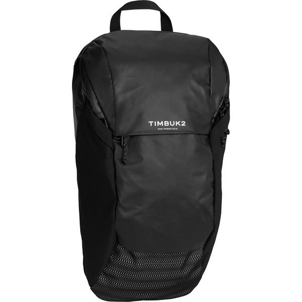 TIMBUK2(ティンバック2) バックパック Rapid Pack Reflective ラピッドパックリフレクティブ OS Jet Black Reflective カジュアル バッグ 55831017, vivaストアー:c04df25a --- mcafeestore.jp