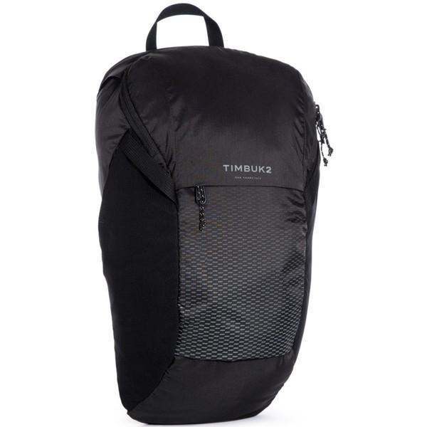 TIMBUK2(ティンバック2) バックパック Rapid Pack OS ラピッドパック カジュアル バッグ 57636114