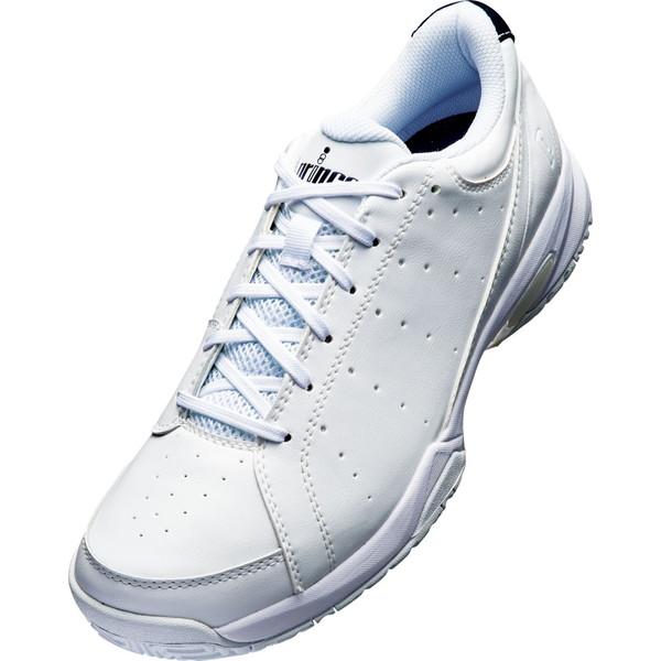 Prince(プリンス) テニス用シューズ セントレコート AC(オールコート用) テニス シューズ DPSCA1-146 メンズ・ユニセックス